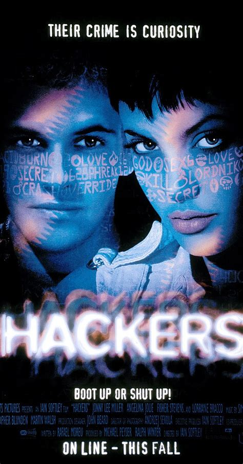 film box office tentang hacker hackers 1995 imdb
