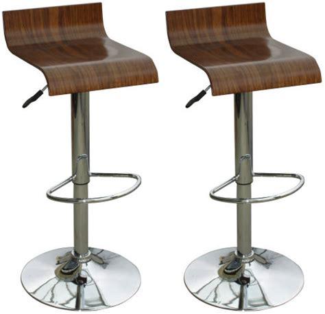 stuhl küche design barhocker k 252 che design barhocker k 252 che design