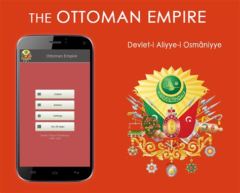 5 facts about the ottoman empire ottoman empire history 2 5 apk download android