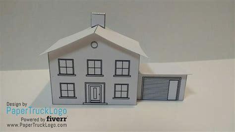 Papercraft Company - 109 best images about bouwplaatvanjeeigentruck nl paper