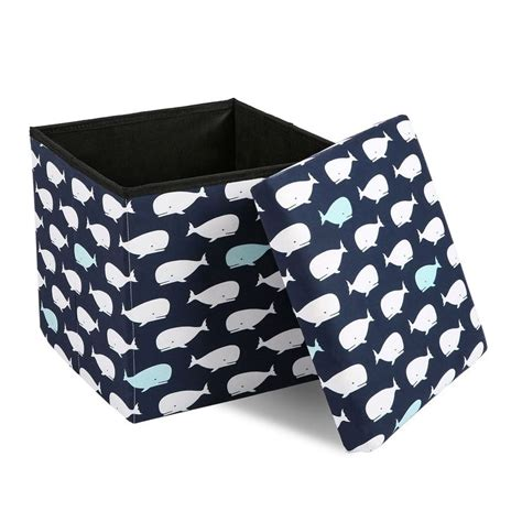 Cover Ottoman With Fabric 17 Best Ideas About Ottoman Cover On Ottoman