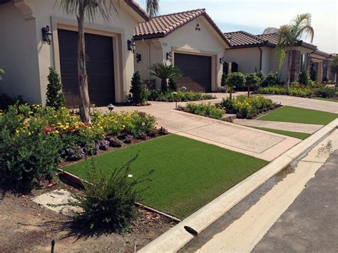arizona landscaping ideas pictures home design ideas