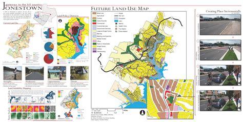 layout of land use digital work adam ogusky