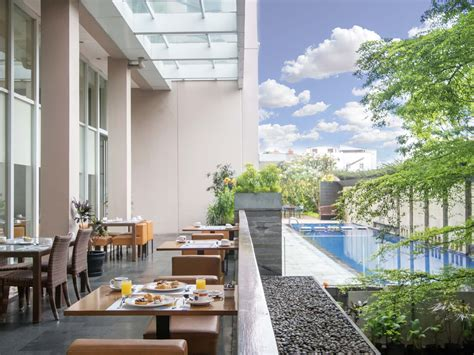 black bird bandung novotel bandung 4 star international hotel in bandung
