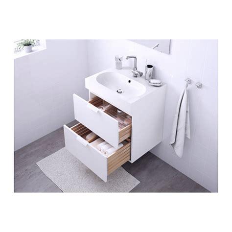 ikea under sink drawer ikea godmorgon drawer adjustment nazarm com