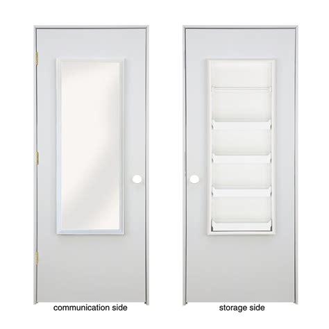 Glass Panel Interior Doors Lowes Glass Panel Interior Doors Lowes Reliabilt 5 Panel Frosted Glass Interior Slab Door Lowe S