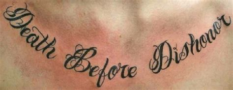 tattoo word history tattoo writing high quality photos and flash designs of