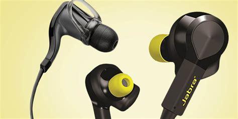 best in ear iphone headphones best in ear wireless headphones for your iphone tapsmart