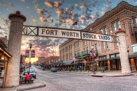backyard fort worth 25 best things to do in texas rodeo texas and fort worth