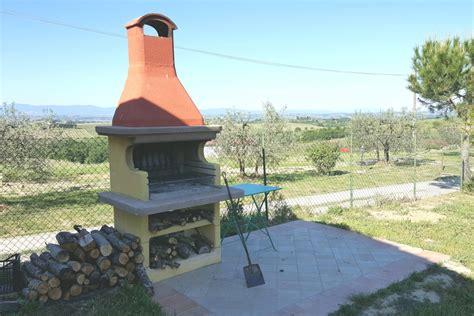 agriturismo casa vento agriturismo podere casa al vento a montepulciano siena