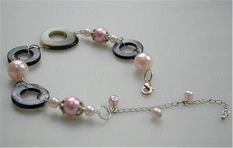 how to make jewelry rings ideas for bracelets make a bracelet without thread