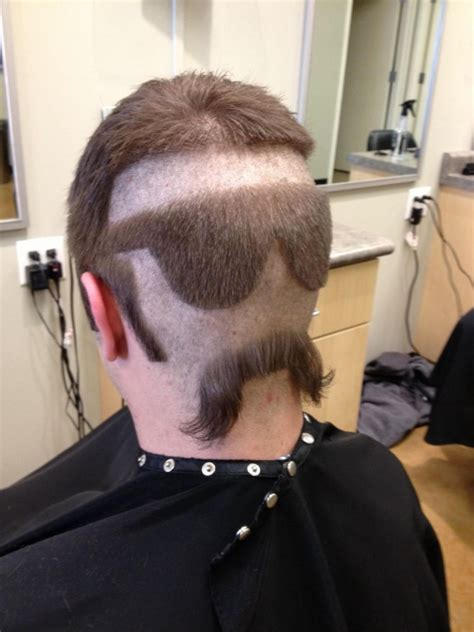 haircuts funny top 20 funny hairstyles and haircuts across the globe