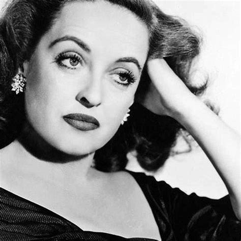 Eyeliner Davis Eye 17 best images about bette davis on