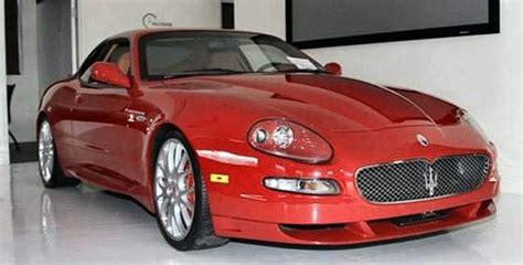 old car repair manuals 2006 maserati gransport free book repair manuals 2006 maserati gransport coupe