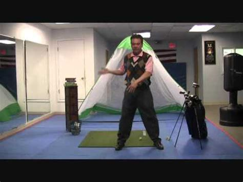 youtube golf swing lessons golf swing lessons swing power compress the ball master