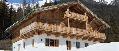 Home Design 3d Jogar Online by Ski Chalet House Plans Catered Ski Chalet Megeve Chalet