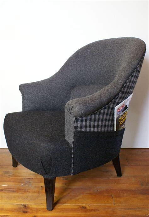 chaise crapaud les 25 meilleures id 233 es de la cat 233 gorie fauteuil crapaud