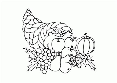 coloring book pages fruits and vegetables fruits and vegetable coloring pages az coloring pages