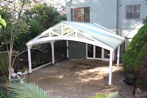 auto carport carport vs garage ccd engineering ltd