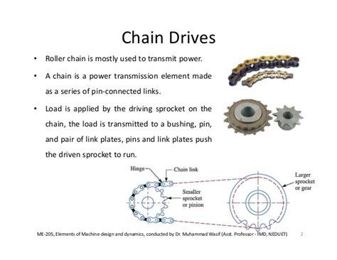 Paket Drive Chain 2 60 drive chain types topics introduction drive chain types sprockets sprocket