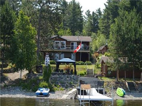 cottage for sale by owner ontario northern ontario ontario cottages for sale by owner cottagesincanada