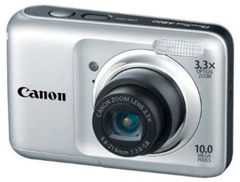 best 5 digital cameras under rs.5000 reviewed with prices