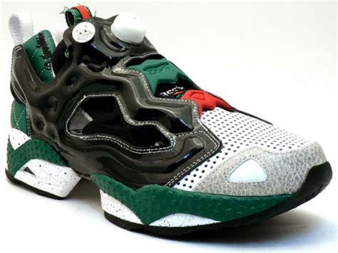 Ugliest Shoe Of 2007 by Ugliest Shoe Niketalk