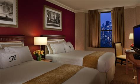 hotel suites in new york city with 2 bedrooms hotel r best hotel deal site