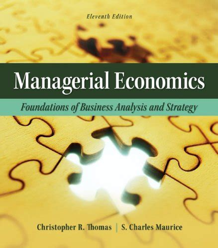 tutorialspoint business analysis managerial economics useful resources