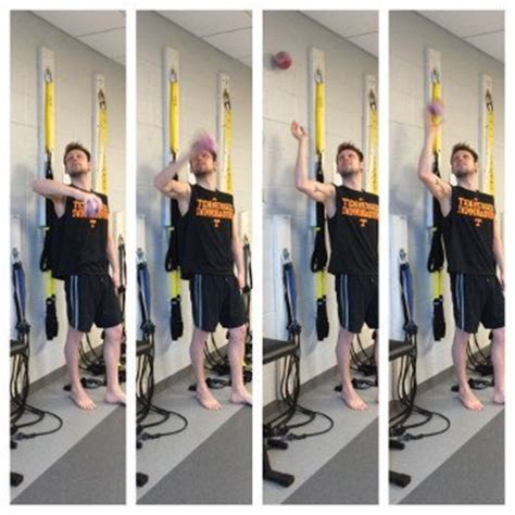 external rotator exercises  prevent shoulder injuries  swimmers