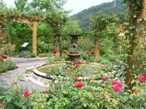Fukayama british garden tamano japan top tips before you go