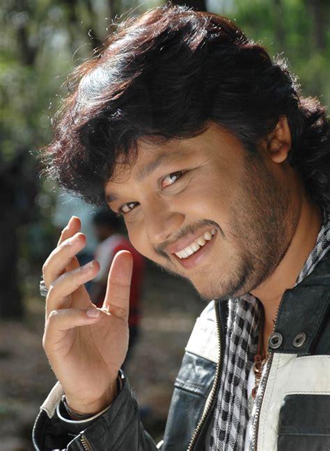 actor ganesh hd images ganesh kannada actor photos ganesh kannada actor