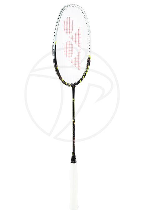 Raket Yonex 70 Dx badmintonschl 228 ger yonex nanoray 70 dx sportega de