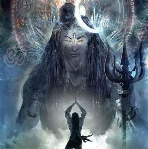 Gelas Puja Sembhayang Dewa Budha Fo ida bhatara ratu gede mecaling mantra hindu bali