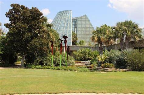 San Jose Botanical Garden 27 Best Images About Trip To San Antonio On Things To Do San Antonio Riverwalk And Zoos