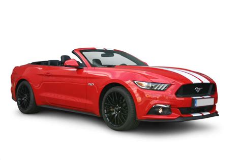 Location D Auto Mustang by Location Ford Mustang Dockx Rental