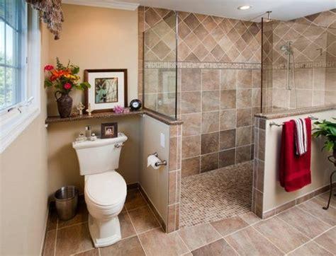 design doorless shower designs  doorless shower