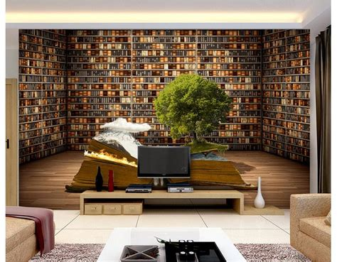 4d tapete aliexpress buy custom 3d photo wallpaper 3d wall