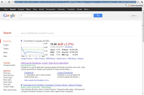 tutorial de xss vulnerabilidad xss en google com o algo as 237 carluys blog