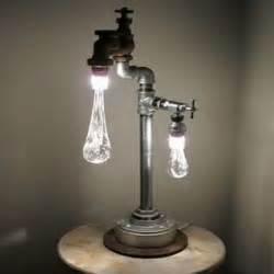 Cool Lamp Cool Lamps Barnorama