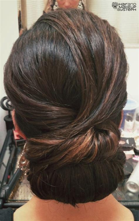 Wedding Hair Sleek Updos by Wedding Updos Buns Hairstyles Newhairstylesformen2014