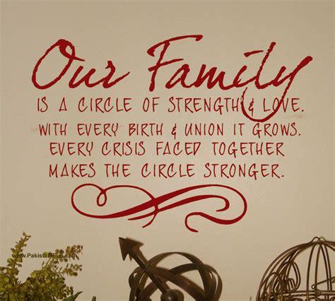 family wallpaper quotes wallpapersafari