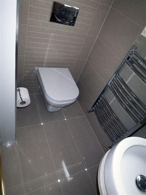 bathroom vanity seat