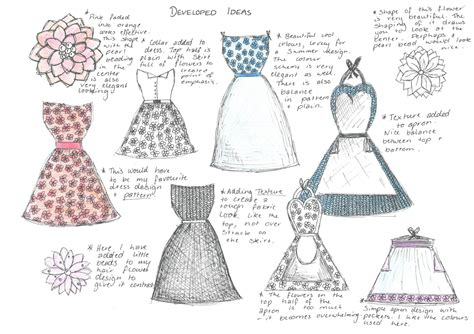 design elements textiles making clothes material related keywords making clothes