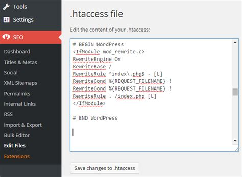 format htaccess file download free software htaccess file wordpress