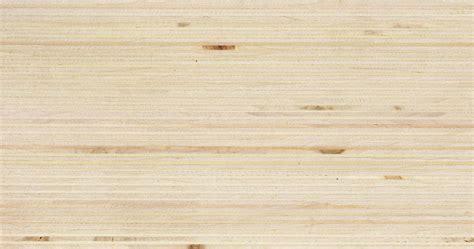 Wood Veneer Parquet Geometric By Plexwood Design Plexwood
