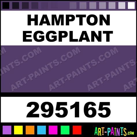hton eggplant scrapbooking foam styrofoam foamy paints 295165 hton eggplant paint