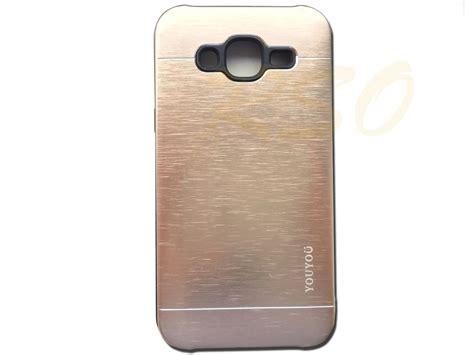imagenes para celular j5 capinha celular samsung galaxy j5 j500 pelicula de vidro