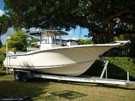 key west boats for sale ta fl pop yachts archives page 14 of 51 boats yachts for sale