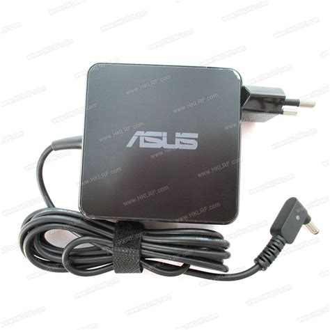 Adaptor Charger Asus 19v 3 42a 65w ac adapter charger 19v 3 42a for asus ux30 ux42vs u38n